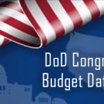 DoD Budget image