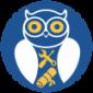 smart tool icon