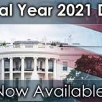 president's_budget_2021_public