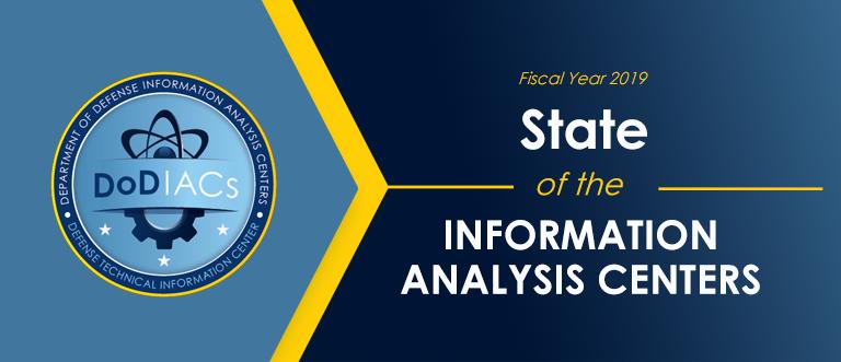State_of_IAC_Public