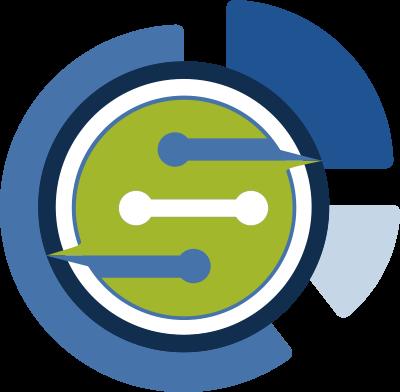 Horizons Icon